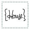 Theoria tou House