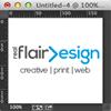 Real Flair Design
