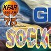 KFAR, 660AM