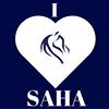 Save a Horse Australia