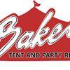 Baker Tent & Party Rental
