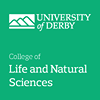 University of Derby - Life and Natural Sciences