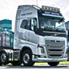 Whites Transport Services Ltd