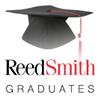 Reed Smith Graduates UK