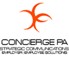 Concierge PA Inc.