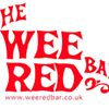 The Wee Red Bar