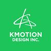 Kmotion Design
