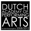 Dutch Academy of Performing Arts