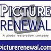 Picture Renewal