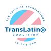 TransLatina Coalition