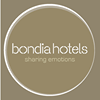 bondia hotels thumb