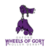 Oxford Wheels of Gory