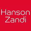 Hanson Zandi