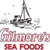 Gilmore's Seafood
