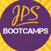 JPS Bootcamps