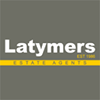Latymers Estate Agents