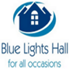 Blue Lights Hall, Appledore