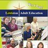 Lewiston Adult Education