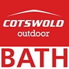 Cotswold Outdoor Bath
