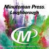 Minuteman Press Loughborough