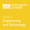 University of Derby - Engineering and Technology