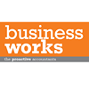 Business Works UK