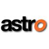 Astro Exhibitions