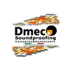 Dmeco Soundproofing SRL