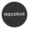 AquatintUK