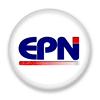News Agency ExpressNews - ექსპრესნიუსი