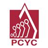 Logan City PCYC