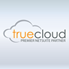 TrueCloud - Your Local Cloud Computing Solution