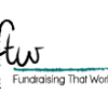 Fundraising That Works