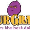 Sour Grape Cafe