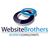 Website Brothers Business Consultants cc