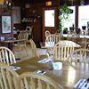 The Creek View Restaurant