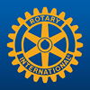 THE ROTARY CLUB of CHRISTCHURCH