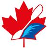 Canadian Canoe Shop