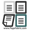 PageFabric LLC