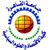 Faculty of Economics And Political Science Cairo University