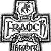Fraoch - Heather Ale