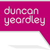 Duncan Yeardley Estate Agent
