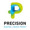 Precision Printing Company Ltd