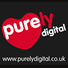 Purely Digital Limited