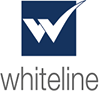 Whiteline Group Ltd