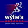Wylie's Fitness