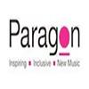 Paragon Music