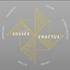 Enactus Sussex