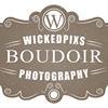 WickedPixs Photography