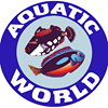 AQUATIC WORLD